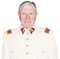 Pinochet - 1995.jpg