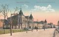 Pionierkaserne in Pirna.png