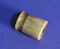 Pipe, opium (AM 1999.45.1-8).jpg