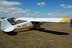 Piper PA-11 (5744060937).jpg