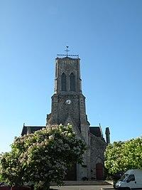 Pipriac église.jpg