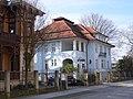 Pirna, Germany - panoramio (620).jpg