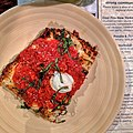 Pizza (48496394021).jpg
