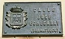 Placa calle Echegaray.jpg