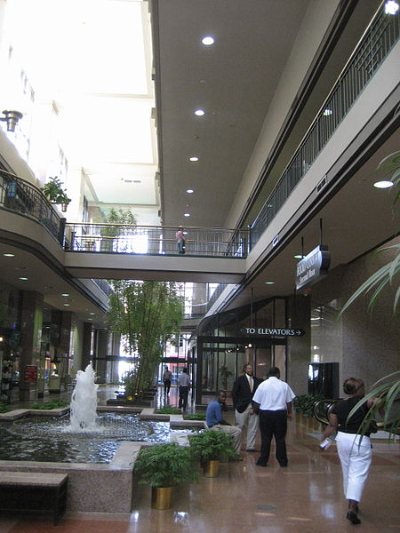 File:PlaceStChasLobby3Oct07A.jpg