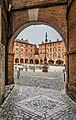 Place Nationale in Montauban 05.jpg
