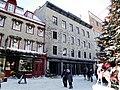 Place Royale Quebec 38.jpg