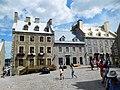 Place Royale Quebec 42.jpg