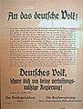 Plakat der Reichsregierung gegen den Kapp-Putsch 1920.jpg