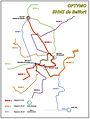 Plan BHNS Belfort 2013 2.jpg