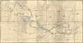 Plan Shewing the Proposed Route from Lake Superior to Red River Settlement (1870).jpg