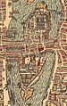 Plan de Belleforest - 1575 - Extrait île de la Cité.jpg