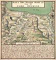 Plan of Fort William Henry on Lake George.jpg