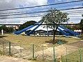 Planetário - Porto Alegre, RS - panoramio.jpg