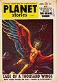 Planet stories 1955spr.jpg