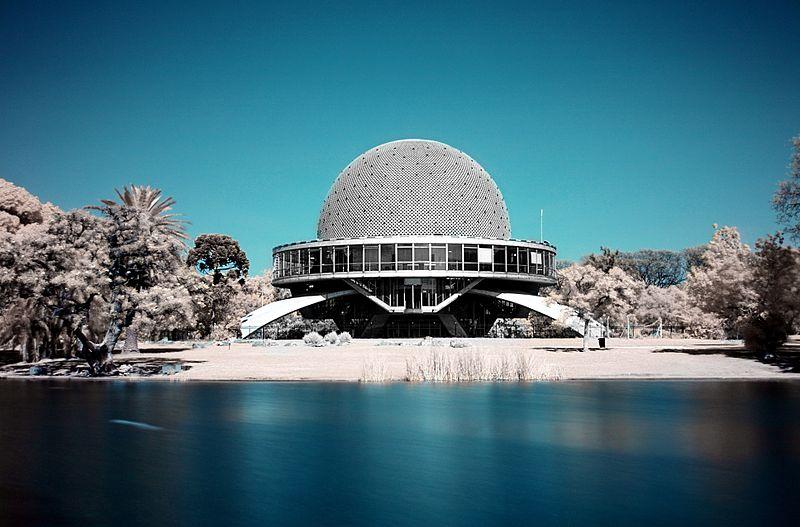 File:Planetario de Buenos Aires 3.jpg