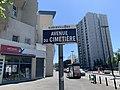 Plaque avenue Cimetière Aubervilliers 1.jpg