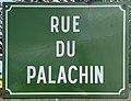 Plaque rue Palachin Replonges 2.jpg