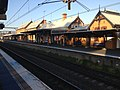 Platform 2 viewed from platform 3 at Campbelltown Station.jpg