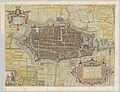 Plattegrond van Alkmaar, 1597.jpg