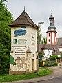 Plaussig Turmstation-02.jpg