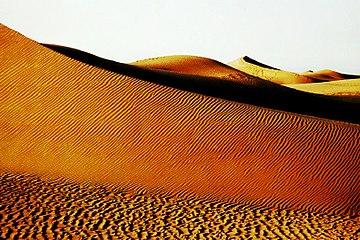 Playa del Inglés - dunes - DAH2002-001.jpg