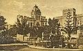 Plaza de los Patos 1920.jpg
