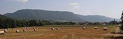 Plešivská planina SR5.jpg