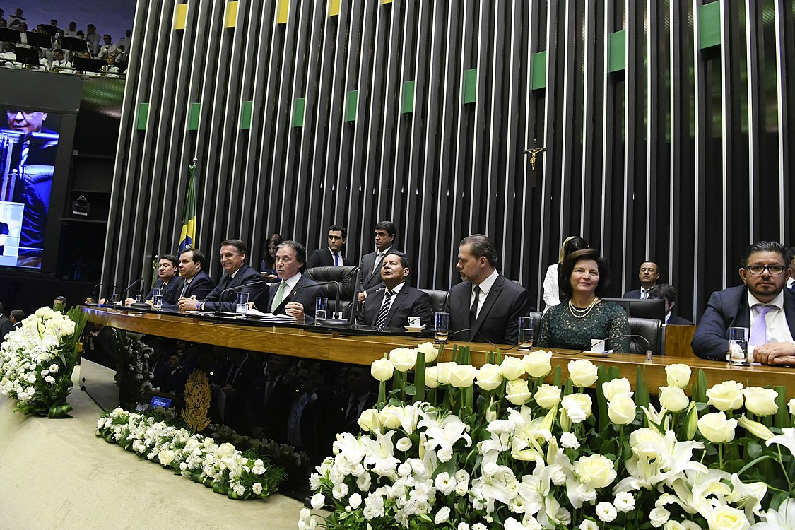 Plenário do Congresso (31620028387).jpg