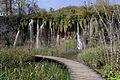 Plitvice Lakes National Park BW 2014-10-13 13-05-32 1.jpg