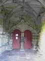 Ploaré (29) Église 06.JPG