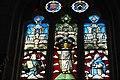 Plogonnec Église Saint-Thurien Vitrail Baie 1 356.jpg