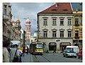 Plzeň 3, Czech Republic - panoramio.jpg