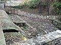 Počernický rybník (2).jpg