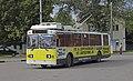Podolsk trolley img2.jpg