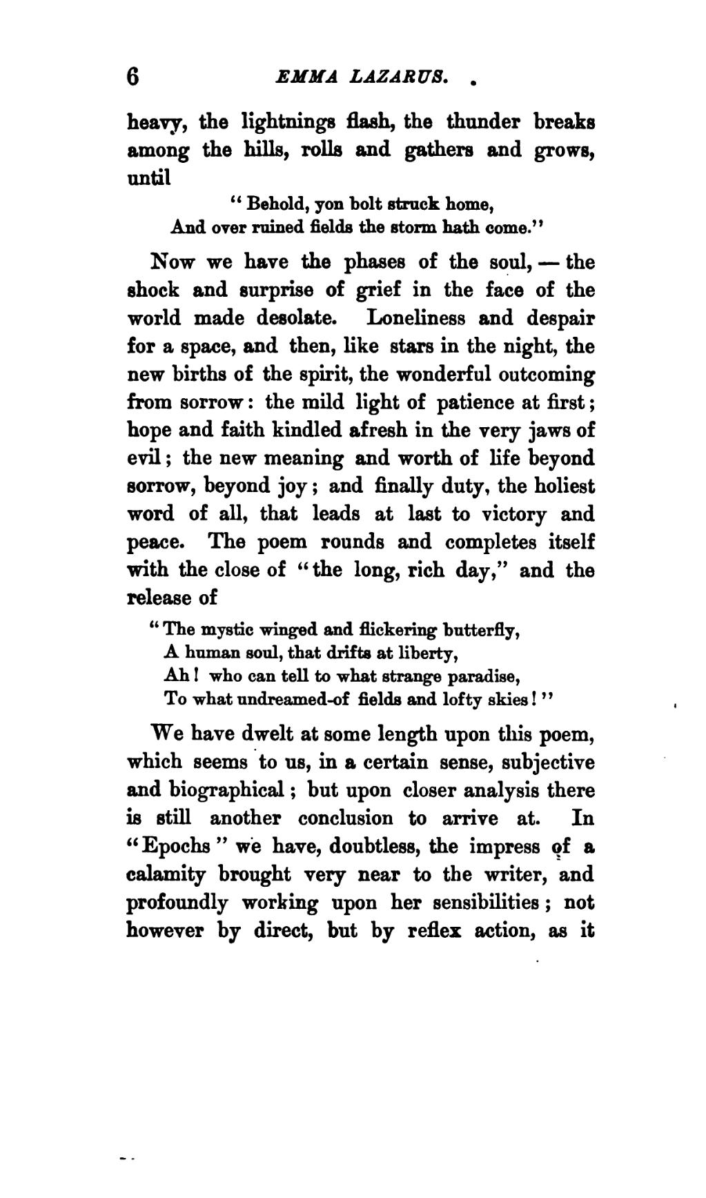 Pagepoems Of Emma Lazarus Vol 1djvu21 Wikisource The