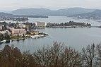 Poertschach Blick von Hoher Gloriette 26032015 0611.jpg