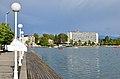 Poertschach Parkhotel vom Werzerstrand gesehen 19052013 222.jpg
