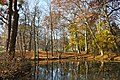 Poetzleinsdorf Park 01.jpg