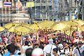 Poi Sang Long Festiva04.JPG