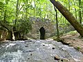 Poinsett Bridge 2.jpg