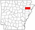Poinsett County Arkansas.png