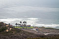 Point Loma Lighthouse View-3.jpg