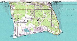 Point Roberts USGS map cropped.JPG