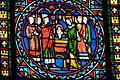 Poissy Collégiale Notre-Dame120060.JPG