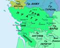 Poitou-ru.png