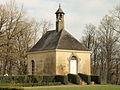 Poligné-FR-35-château-chapelle-03.jpg