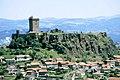 Polignac - panoramio.jpg
