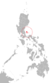 Polillo Island Red.png