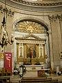 Polish Church Paris Mai 2006 003.jpg
